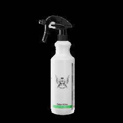 RRC  Odor Killer 1l + Trigger Standard