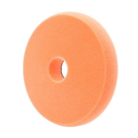 RR Customs Classic DA 150mm/Orange