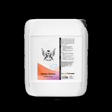 RRC Interior Cleaner 5L | Iceberg