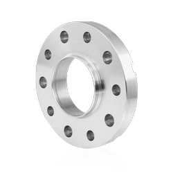RENAULT / NISSAN /  15MM / 66.1 / 5x114.3 /  DYSTANS PERFORMANCE