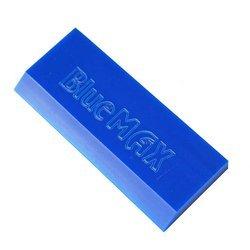 Rakla BLUE MAX BLUEMAX do przyciemniania szyb